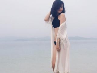 Mẫu bikini nào đang khiến phái đẹp 'phát sốt' hè 2017