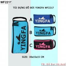 Túi đựng đồ bơi Yingfa 2217