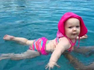 Bơi liên tục mỗi ngày có tốt cho sức khỏe không?