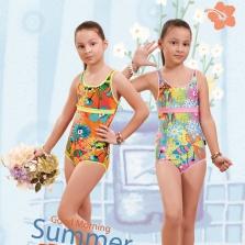 Đồ bơi bé gái Y0321