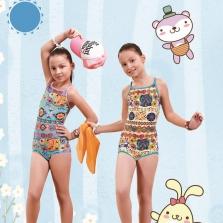 Đồ bơi bé gái Y0322