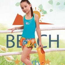 Đồ bơi bé gái Y0323