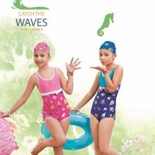 Đồ bơi bé gái Y0325