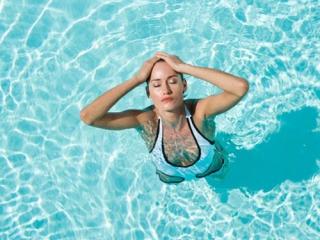Tại Sao Lại Cần Chọn Đúng Kiểu Bơi Khi Tham Gia Học Bơi?