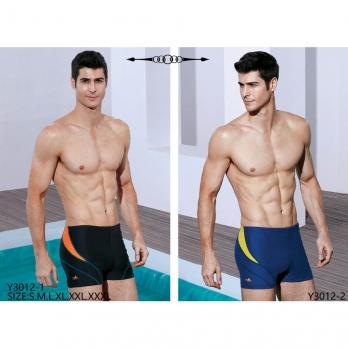 Quần bơi Yingfa Y3012