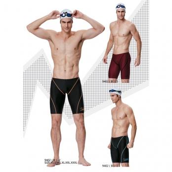 Quần bơi gối Yingfa chuyên nghiệp 9402B