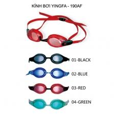 Kính bơi Yingfa Y190AF