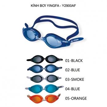 Kính bơi Yingfa Y2900AF