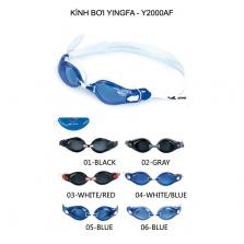 Kính bơi Yingfa Y2000AF