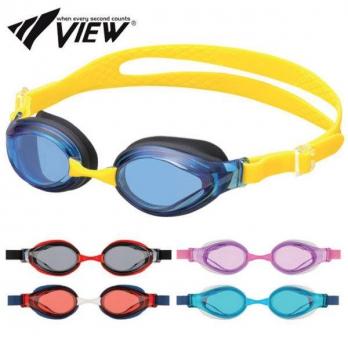 Kính bơi View V760JA
