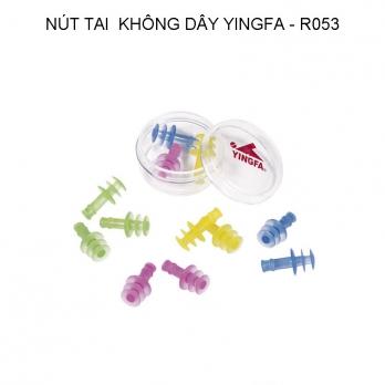 Nút tai không dây Yingfa