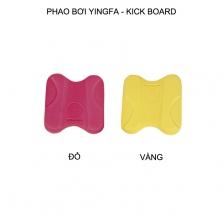 Phao bơi Yingfa -  KICK BOARD