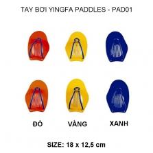 Tay bơi Yingfa - PADDLES 01