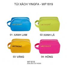 Túi đựng đồ cá nhân Yingfa WF1819