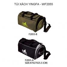 Túi Yingfa đựng đồ bơi WF2055