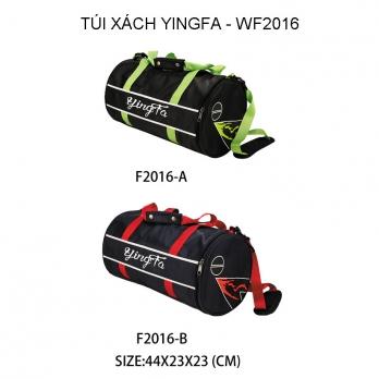 Túi Yingfa đựng đồ bơi WF2016