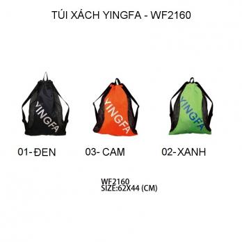 Túi đựng đồ bơi Yingfa WF2160