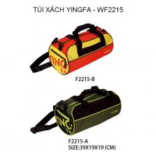 Túi Yingfa đựng đồ bơi WF2215