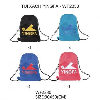 Túi Yingfa đựng đồ bơi WF2330