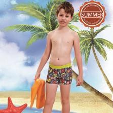 Quần bơi bé trai Y0211