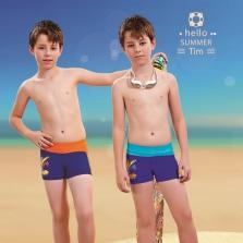 Quần bơi bé trai Y0212